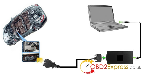 truck kess v2 firmware manager tuning kit master des 1 - Truck Version KESS V2 v4.036 and V4.024,which the better?