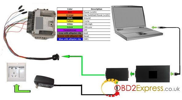 truck-kess-v2-firmware-manager-tuning-kit-master-des-2