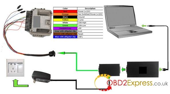 truck kess v2 firmware manager tuning kit master des 2 - Truck Version KESS V2 v4.036 and V4.024,which the better?