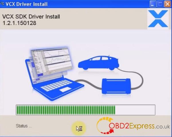 vcx sdk driver install 08 600x478 - VXDIAG Subaru SSM 01.2015 Free Download and Setup Instruction - VXDIAG Subaru SSM 01.2015 Free Download and Setup Instruction