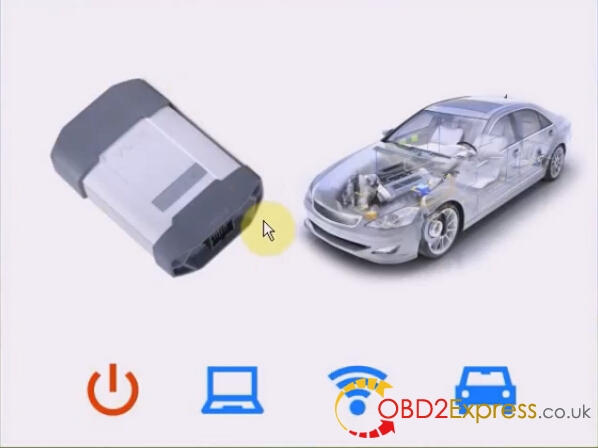 vx manager 09 - VXDIAG Subaru SSM 01.2015 Free Download and Setup Instruction -
