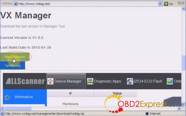 vx manager new download-07
