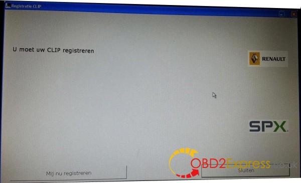 FAQ-solution-Renault-CAN-CLIP-v157-2