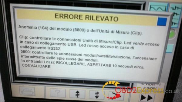 FAQ-solution-Renault-CAN-CLIP-v157-3