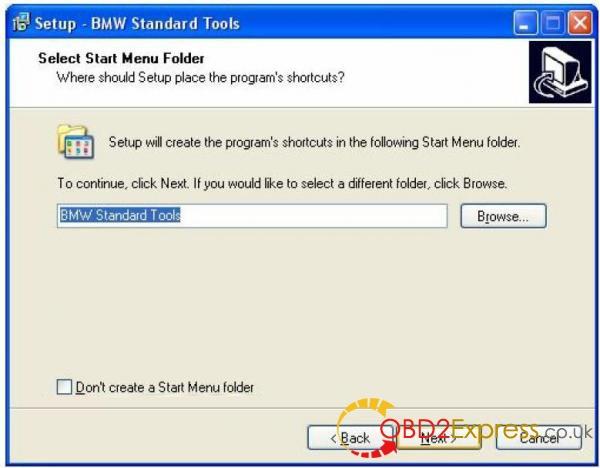 Bmw Ediabas 7 2 Download - bertyldream