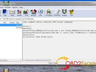 VOLVO-2014D-Super-Dice-Pro-patch-error-600x330