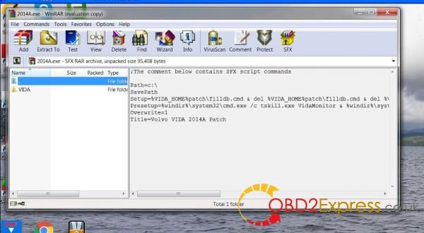 VOLVO-2014D-Super-Dice-Pro+-patch-error