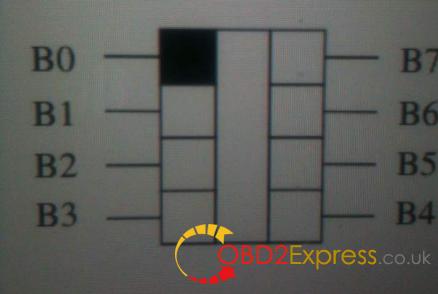 Xprog M v5.3 eeprom m5.3 1 - XPROG-M, Carprog v8.21, R270 - read & erase BMW EEPROM M35080 -