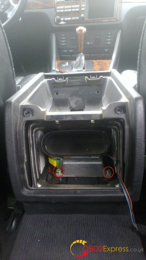 bmw-airbag-ecu-replacement-NCS-expert (3)