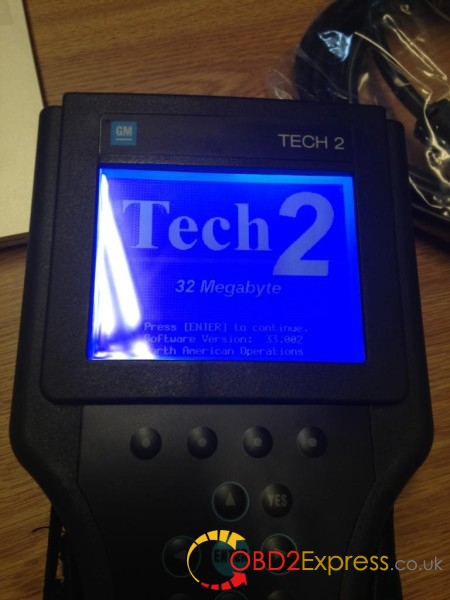 clone-gm-tech2 (5)
