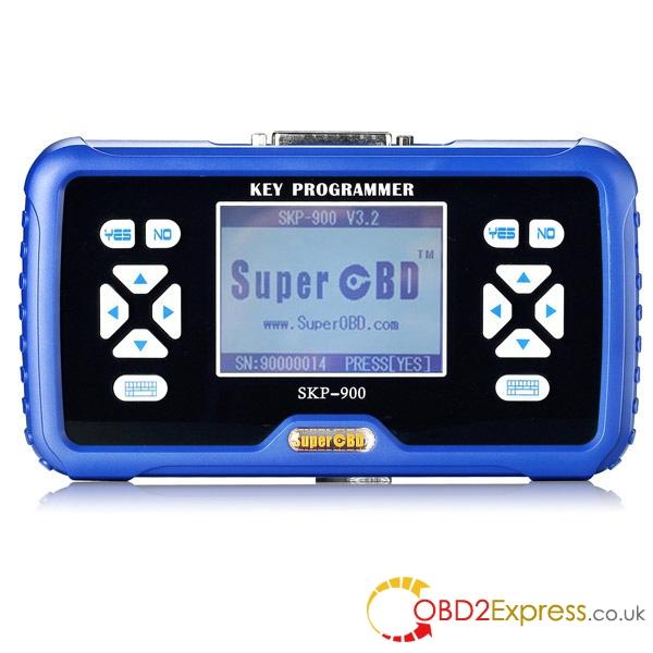 superobd-skp-900
