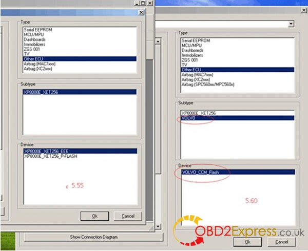 v5.60-xprog-m-programmer-additional-function-3