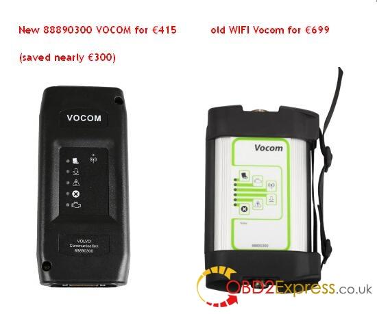 volvo-88890300-vocom-interfac-cheap