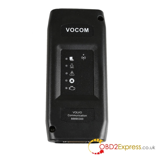 volvo-88890300-vocom-interface-with-ptt-software-1
