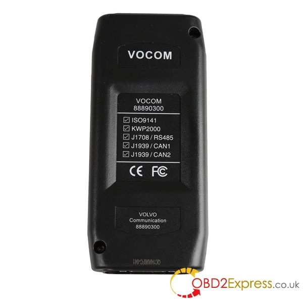 volvo-88890300-vocom-interface-with-ptt-software-4