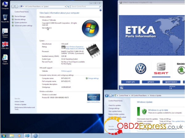 2016 etka 7.4 7.5 2 600x448 - 07.2016 Volkswagen ETKA 7.5 International Free Download