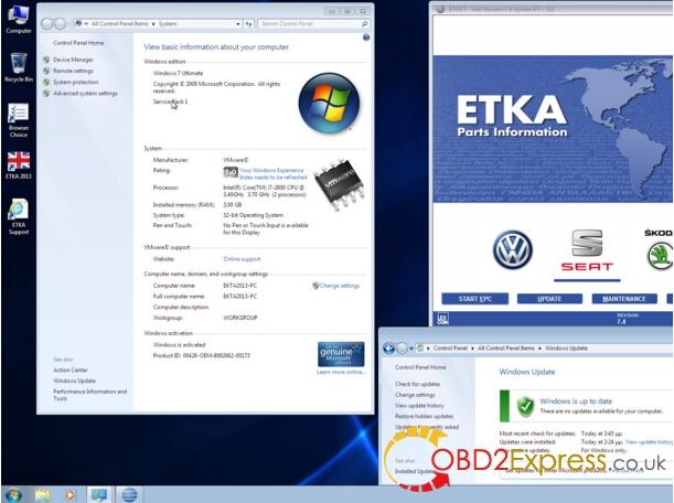 2016-etka-7.4-7.5 (2)