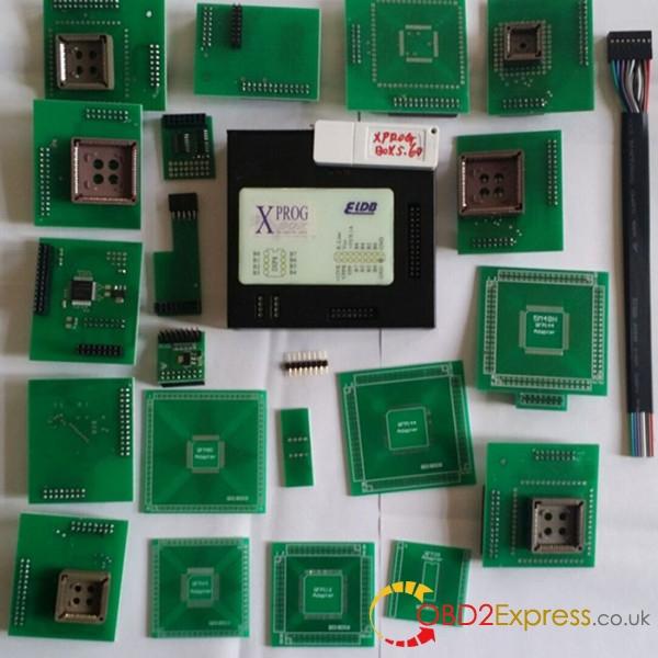 5.6.0-xprog-m-box-ecu-programmer-1