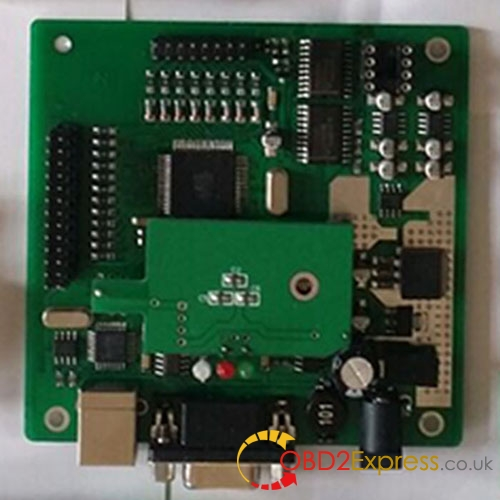 5.6.0-xprog-m-box-pcb