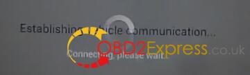 Autel-MS908P-Mercedes-SCN-coding-21