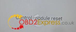 Autel-MS908P-Mercedes-SCN-coding-33