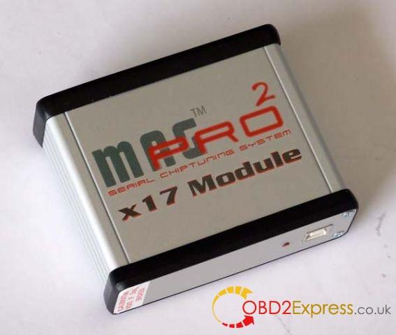 Magpro2-x17