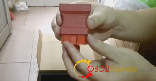 OBDSTAR-X300M-X300-M (11)