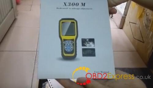 OBDSTAR-X300M-X300-M (3)