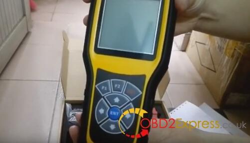 OBDSTAR-X300M-X300-M (4)