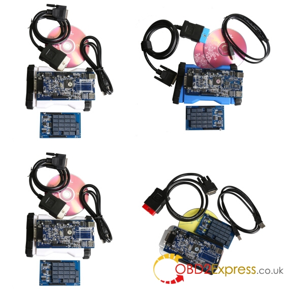 ds150e-2015r3-tcscdp-pro-tool-Bluetooth-TF-card