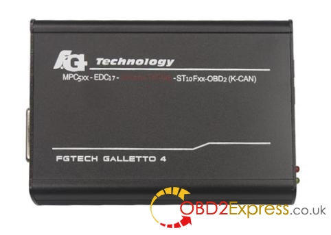 fgtech-galletto-4-master-bdm-tricore-obd-function-final