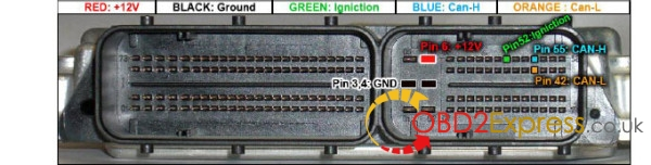 fgtech-v54-Bosch-EDC17-MEVD17-(10)
