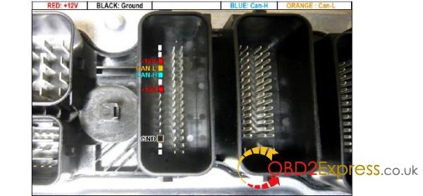 fgtech-v54-Bosch-EDC17-MEVD17-(6)