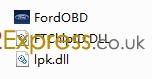 fnr-key-prog-3