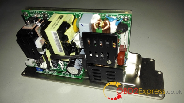 ikeycutter-condor-xc-mini-master-component-13
