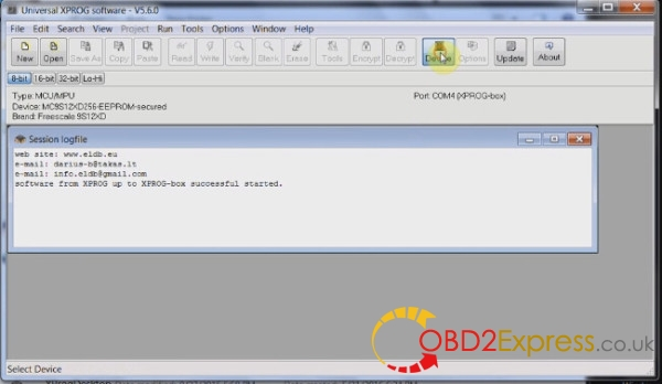 install-XPROG-BOX-5.6.0 (12)