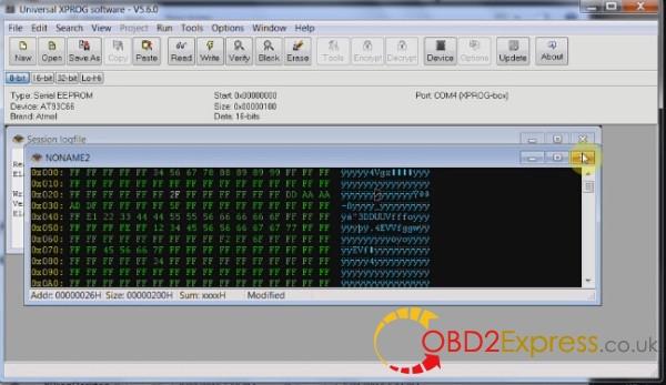 install-XPROG-BOX-5.6.0 (18)