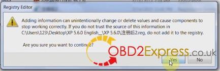 install-XPROG-BOX-5.6.0 (3)