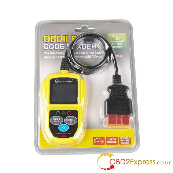 new-quicklynks-obd2-car-code-reader-scanner-t49-1
