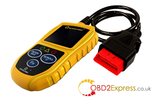 new-quicklynks-obd2-car-code-reader-scanner-t49-2