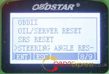 obdsatar-vag-pro-key-programmer-new-models-4