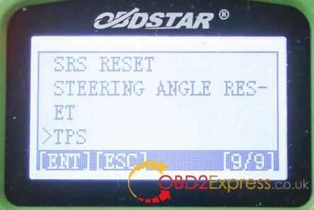 obdsatar-vag-pro-key-programmer-new-models-5