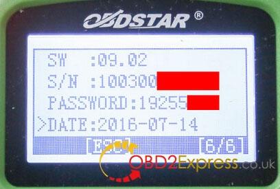 obdsatar-vag-pro-key-programmer-new-models-odometer-1