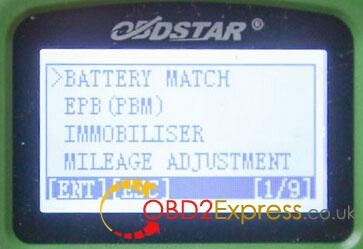 obdsatar-vag-pro-key-programmer-new-models-odometer-3