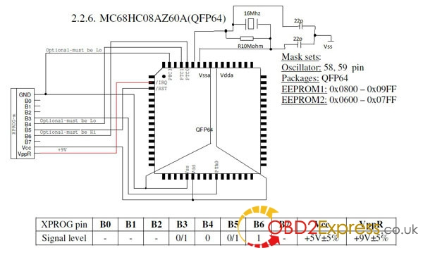 read-benz-1J35D--MCU-by-xprg-m-(5)