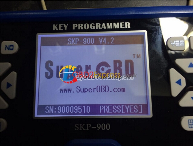 skp900-v4.2
