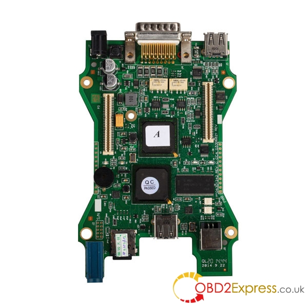 sp177-c-pcb-board-display-des-2