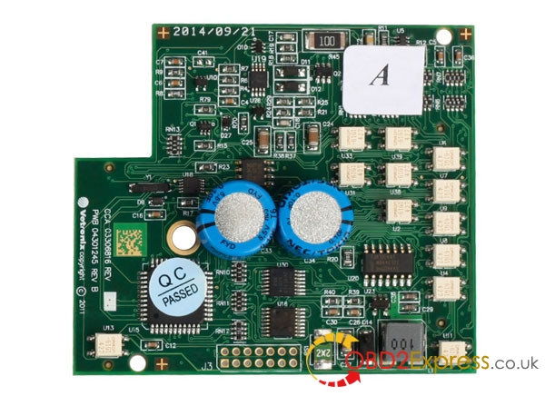 sp177-c-pcb-board-display-des-4