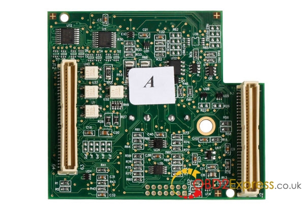 sp177-c-pcb-board-display-des-5