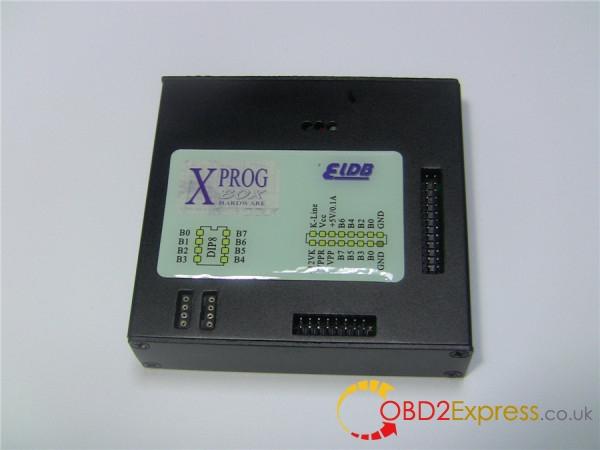 xprog-box-xprog-m-5.5